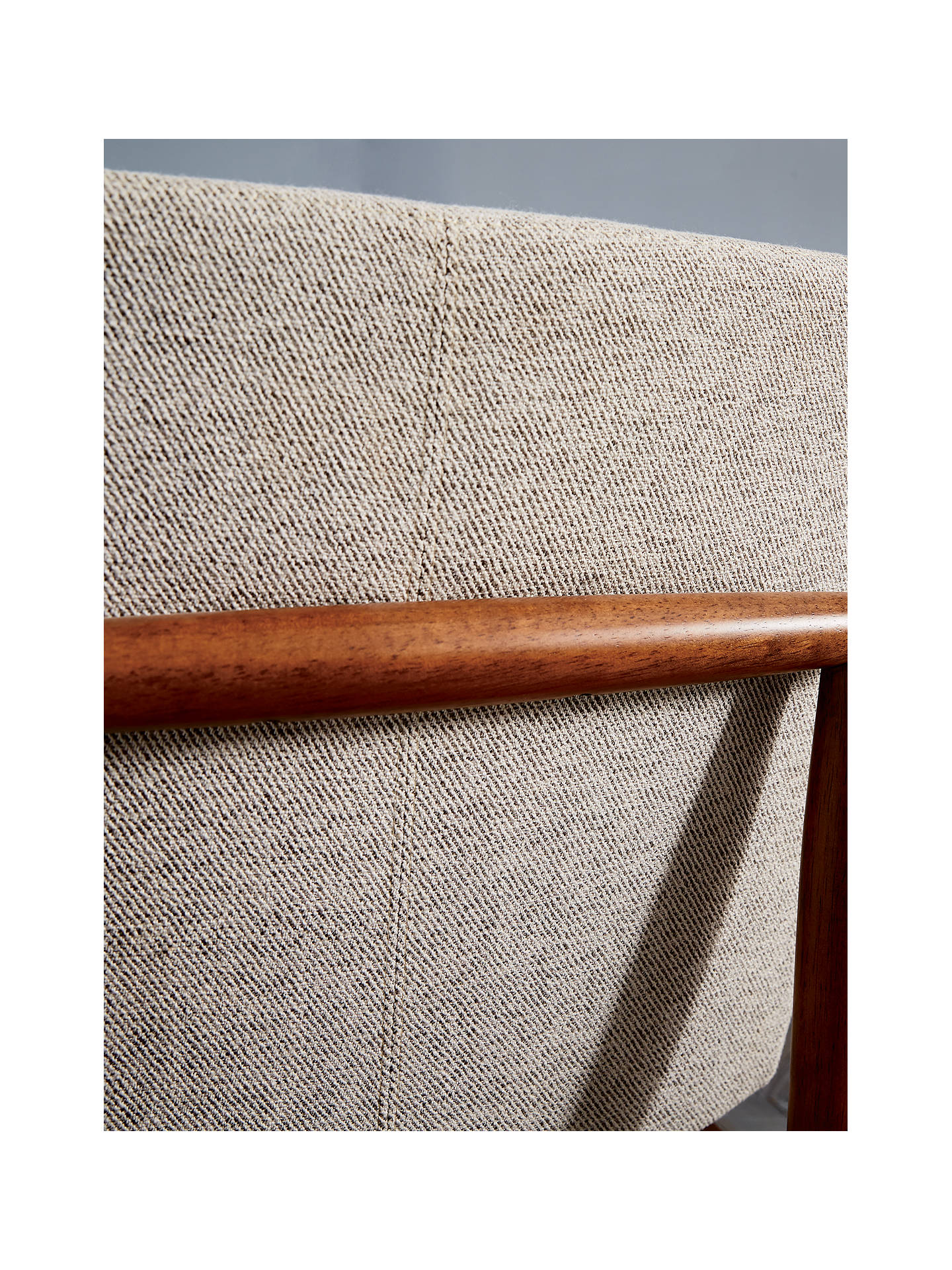 Peachy West Elm Framework Dining Chair Twill Walnut Short Links Chair Design For Home Short Linksinfo