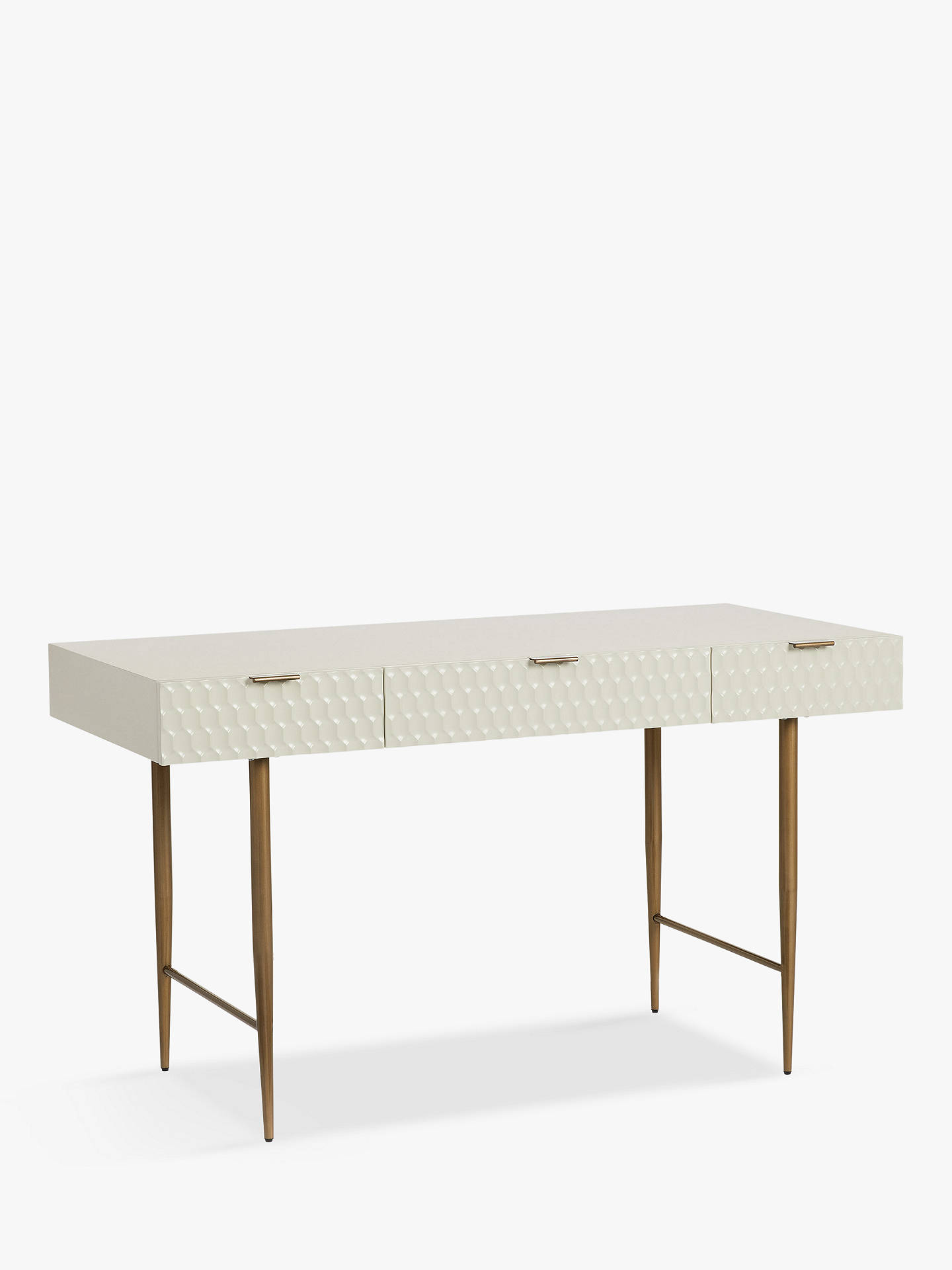 9998ec2ce84 Buy west elm Audrey Desk