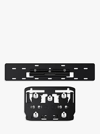 "Samsung No Gap Wall Mount for QLED TVs 75"" (2018 TV Models)"