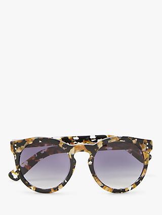 fc5d8dbb904ad Modern Rarity Women s Round Sunglasses