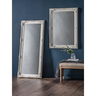 Sophia Mirror, 78 x 108cm