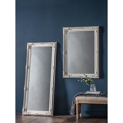 Sophia Leaner Mirror, 156 x 67cm