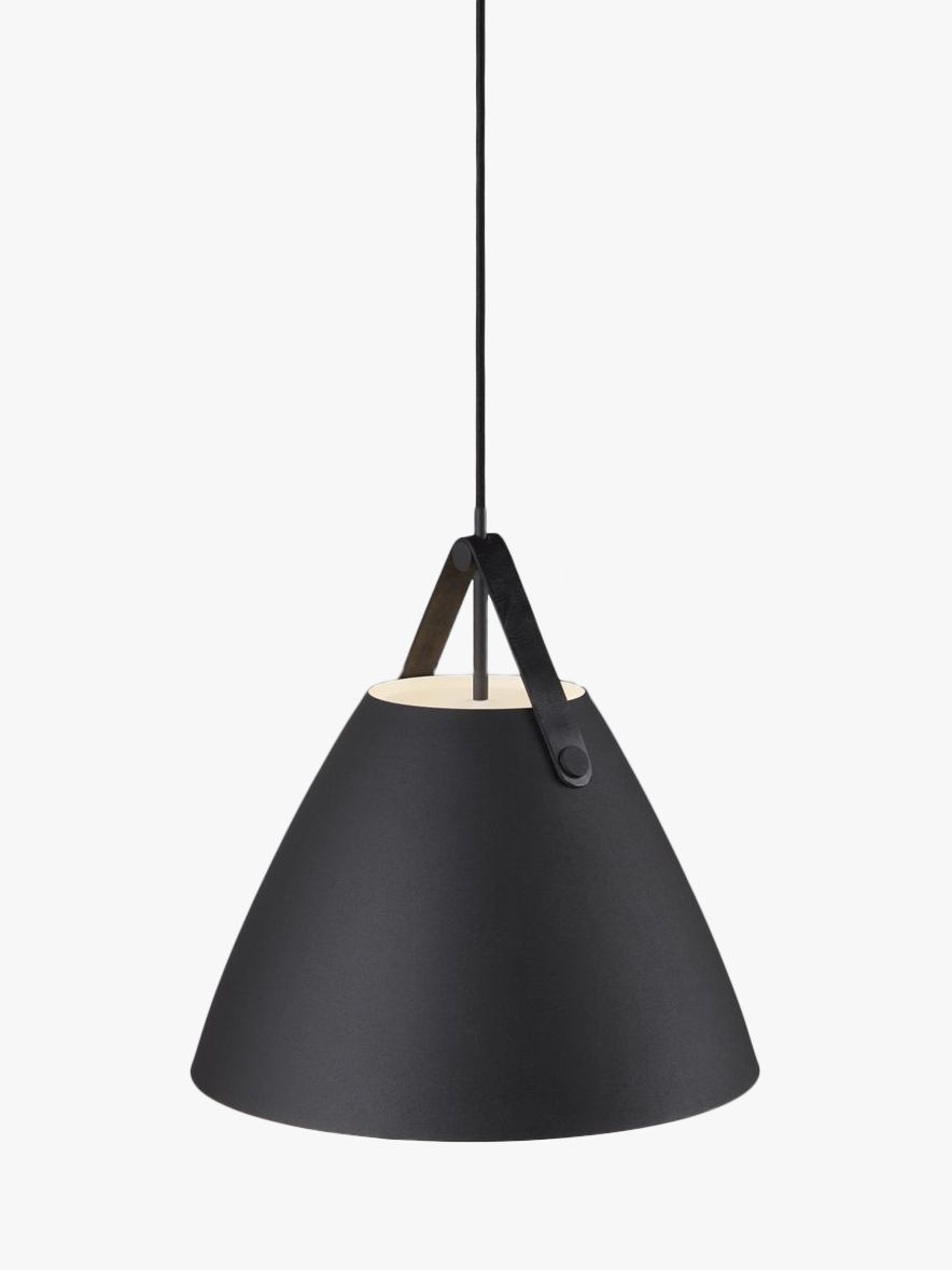 Nordlux Nordlux Design For The People Strap Ceiling Light