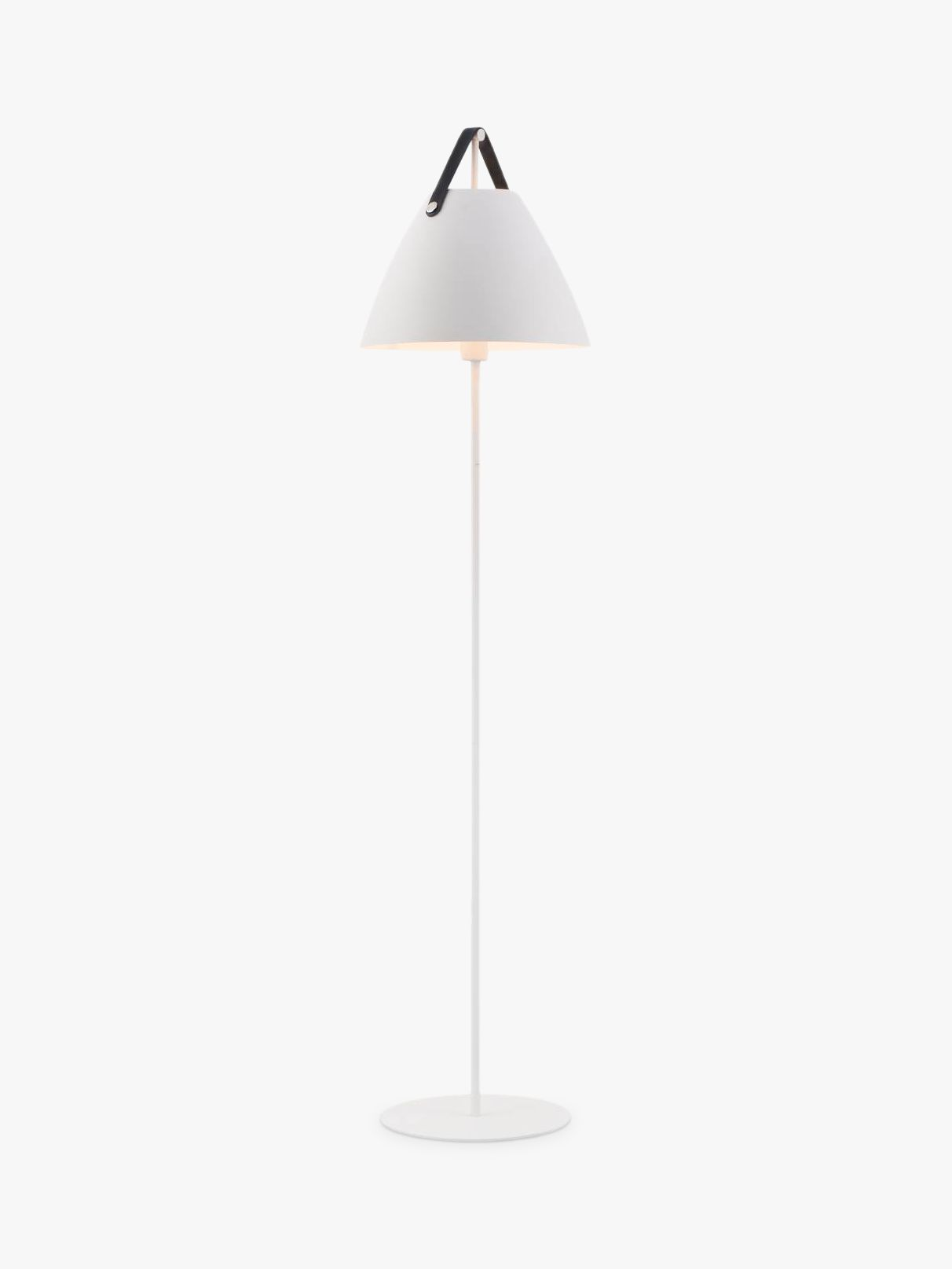 Nordlux Nordlux Design For The People Strap Floor Lamp