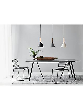 Nordlux Design For The People Lighting Collection