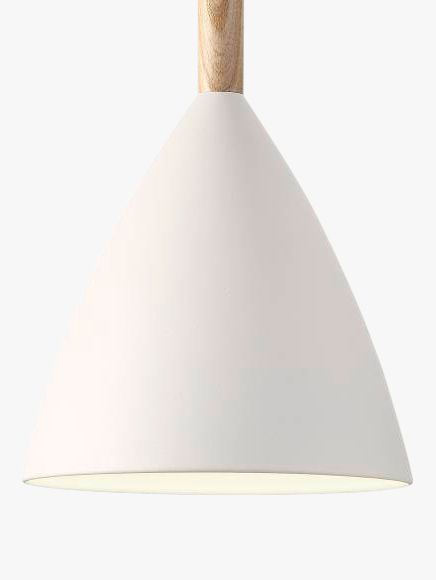 Nordlux Nordlux Design For The People Pure Ceiling Light, FSC-Certified