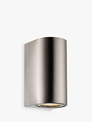 Nordlux Design For The People Canto Maxi Outdoor Wall Light