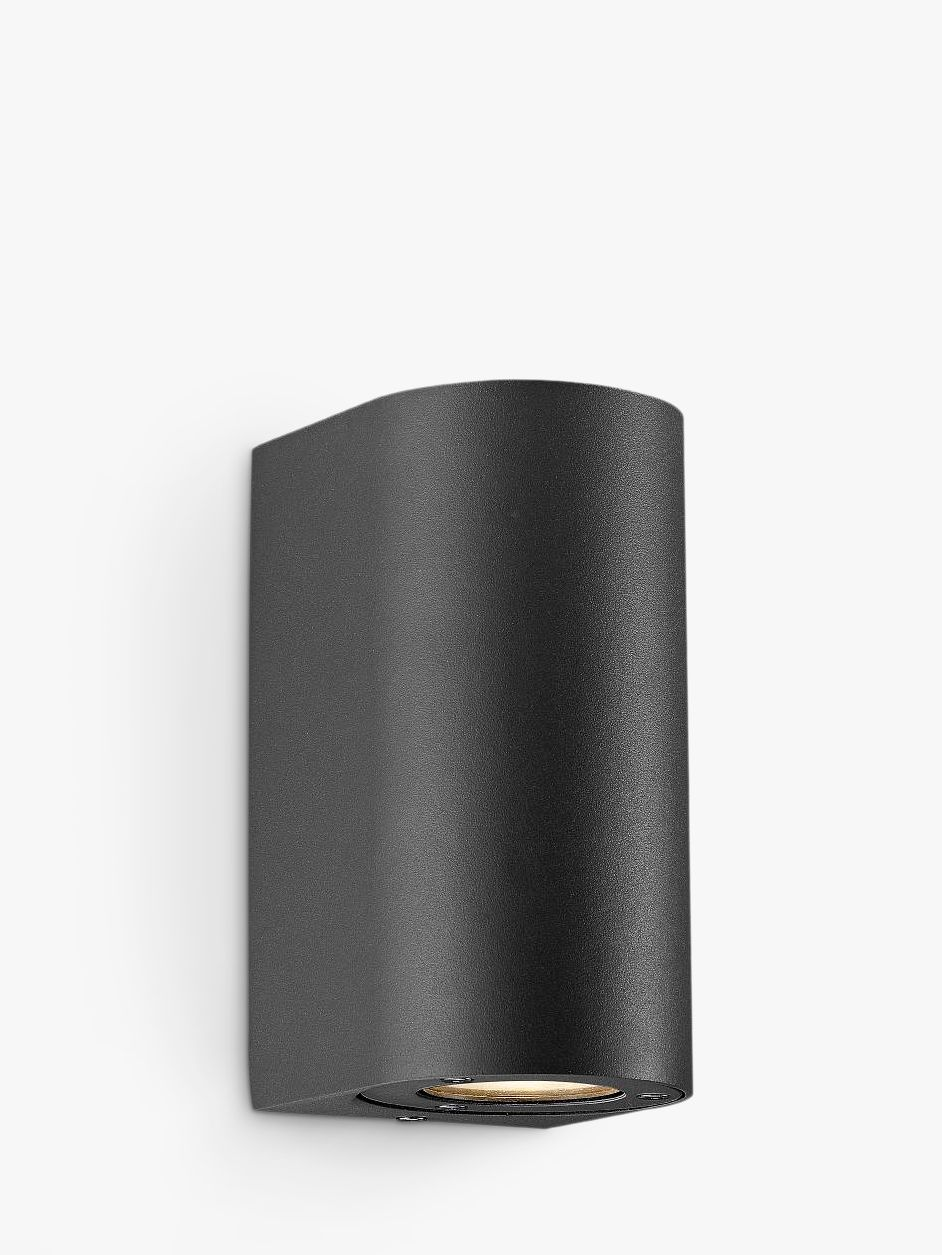 Nordlux Nordlux Design For The People Canto Maxi Outdoor Wall Light