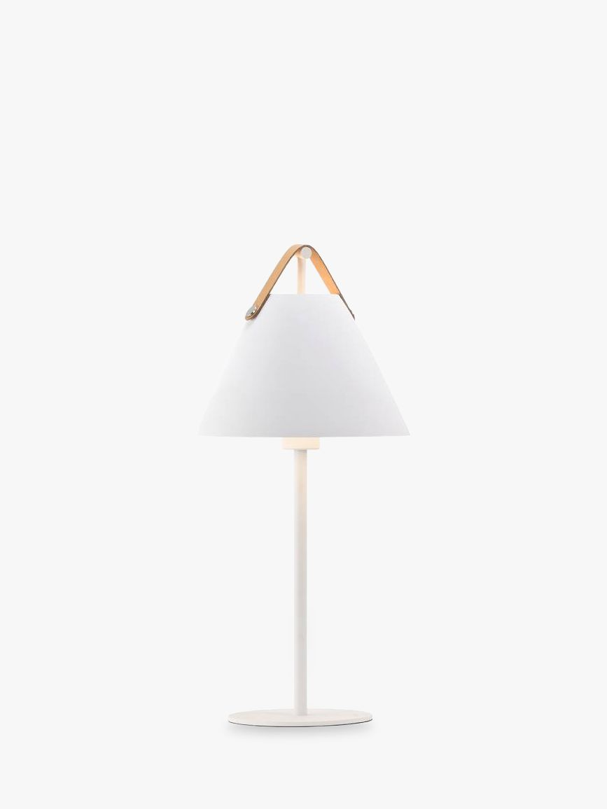 Nordlux Nordlux Design For The People Strap Table Lamp