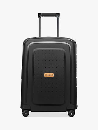 Hand Luggage Bags Cabin Luggage John Lewis Partners