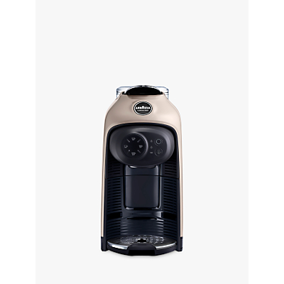 Lavazza A Modo Mio Idola Coffee Machine