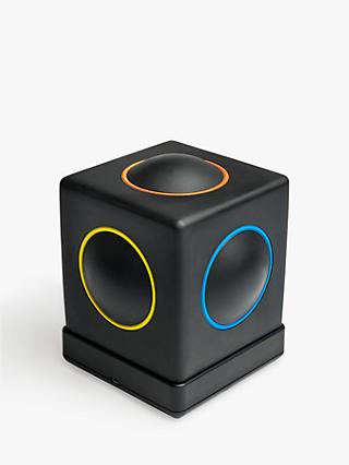 Skoog 2.0, Easy-to-play, Bluetooth Musical Instrument for iPad