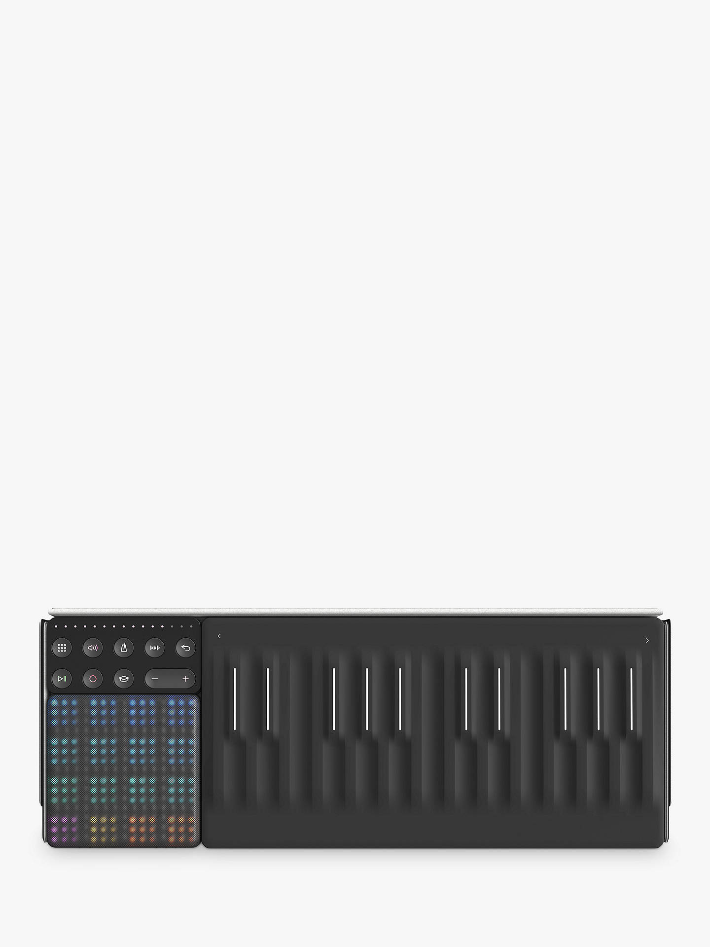 Buy ROLI Songmaker Kit Online at johnlewis.com