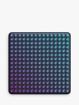 ROLI Lightpad Block M, Music Creation Device