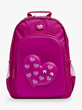 41672ccc7616 Tinc Mallo Embossed Backpack