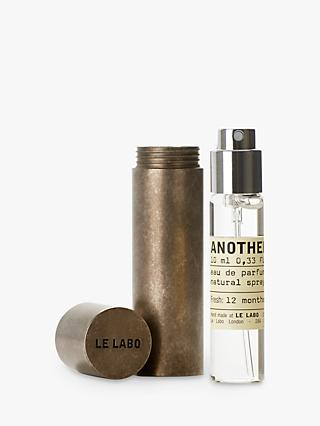Le Labo Another 13 Eau de Parfum, 10m Travel Tube