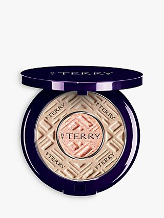 BY TERRY Compact-Expert Dual Powder Setting Veil