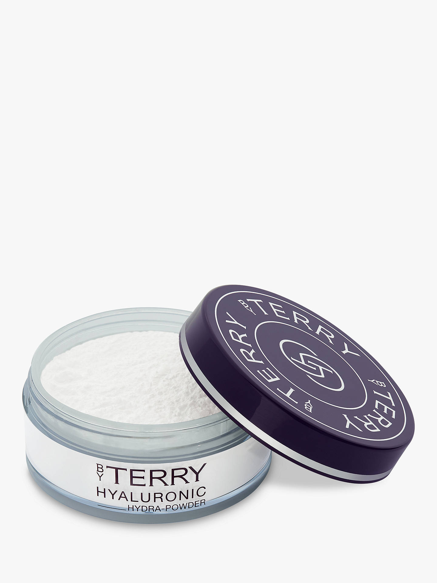 BuyBY TERRY Hyaluronic Hydra-Powder, 10g Online at johnlewis.com