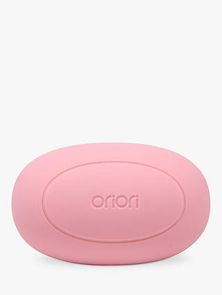 Buy OriOri Squeeze Ball Game Controller for Android and iOS, Pink Online at johnlewis.com