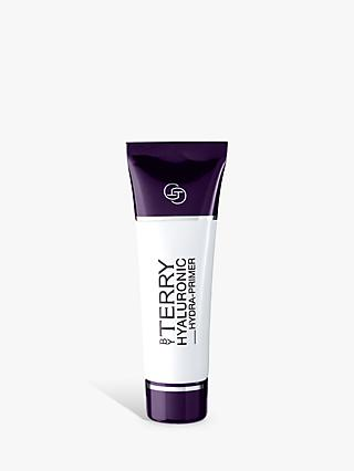 BY TERRY Hylauronic Hydra Primer, 40ml