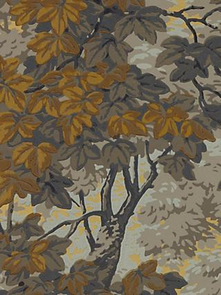 Zoffany Richmond Park Wallpaper