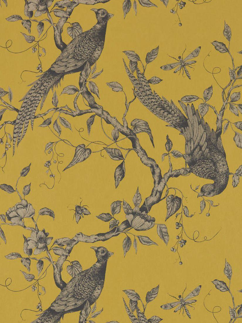 Zoffany Zoffany Darnley Wallpaper by the Metre
