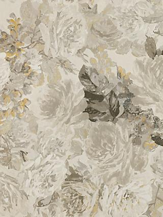 Zoffany Rose Absolute Wallpaper by the Metre, 312853