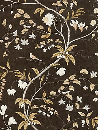 a899eba6f9 Floral & Damask Wallpaper | Furnishings | John Lewis & Partners