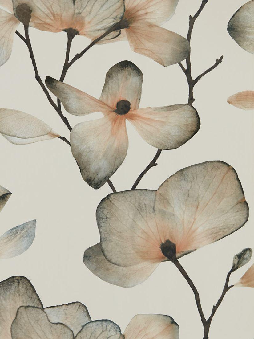 Harlequin Harlequin Kienze Wallpaper