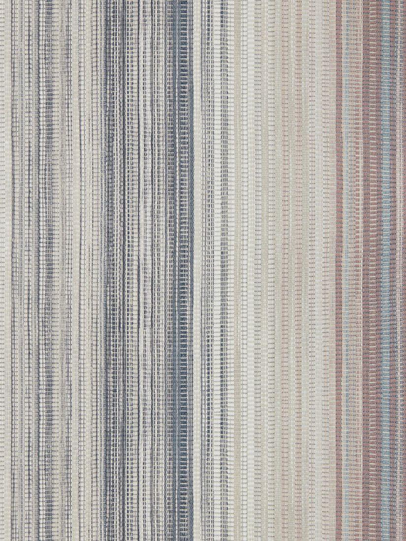 Harlequin Harlequin Spectro Stripe Wallpaper