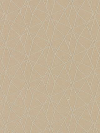 Harlequin Zola Shimmer Wallpaper