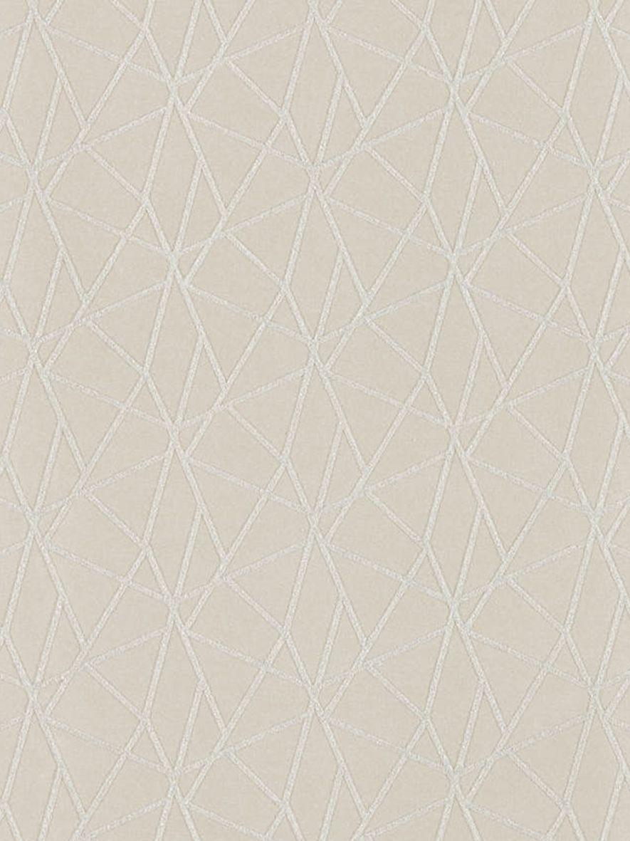Harlequin Harlequin Zola Shimmer Wallpaper