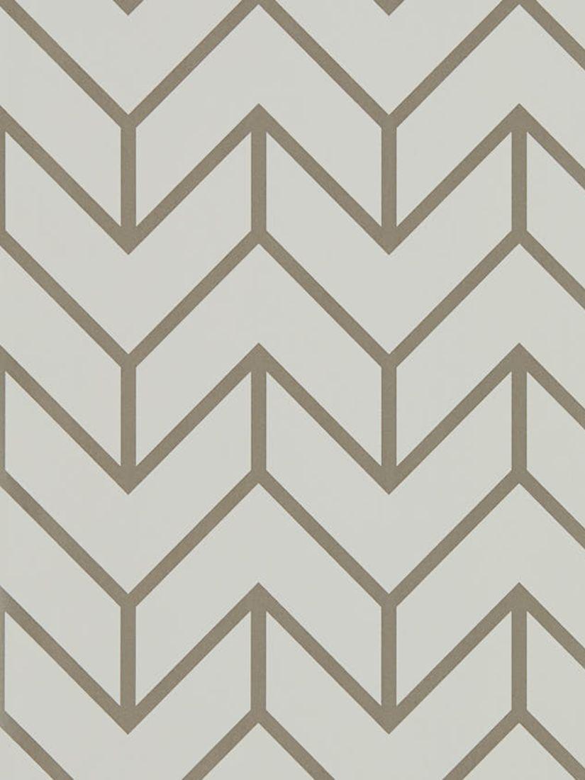 Harlequin Harlequin Tessellation Wallpaper