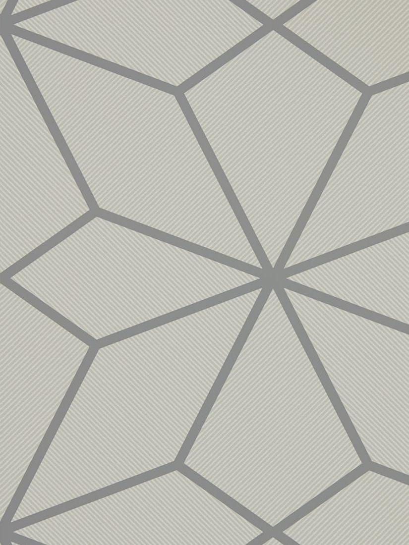 Harlequin Harlequin Axal Wallpaper