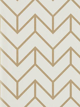 Harlequin Tessellation Wallpaper