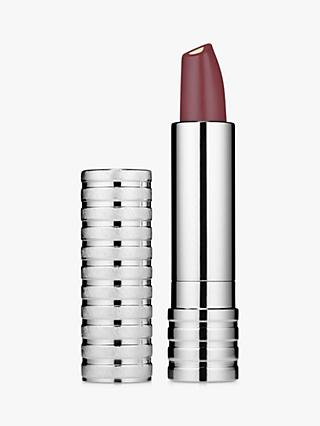 Clinique Dramatically Different Lipstick