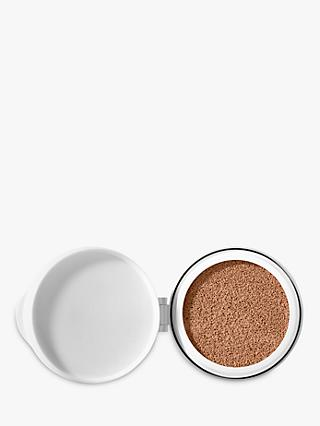 La Mer Cushion Compact Foundation, Refill