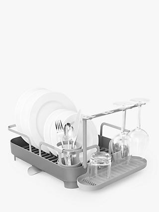 Umbra Holster Dish Rack