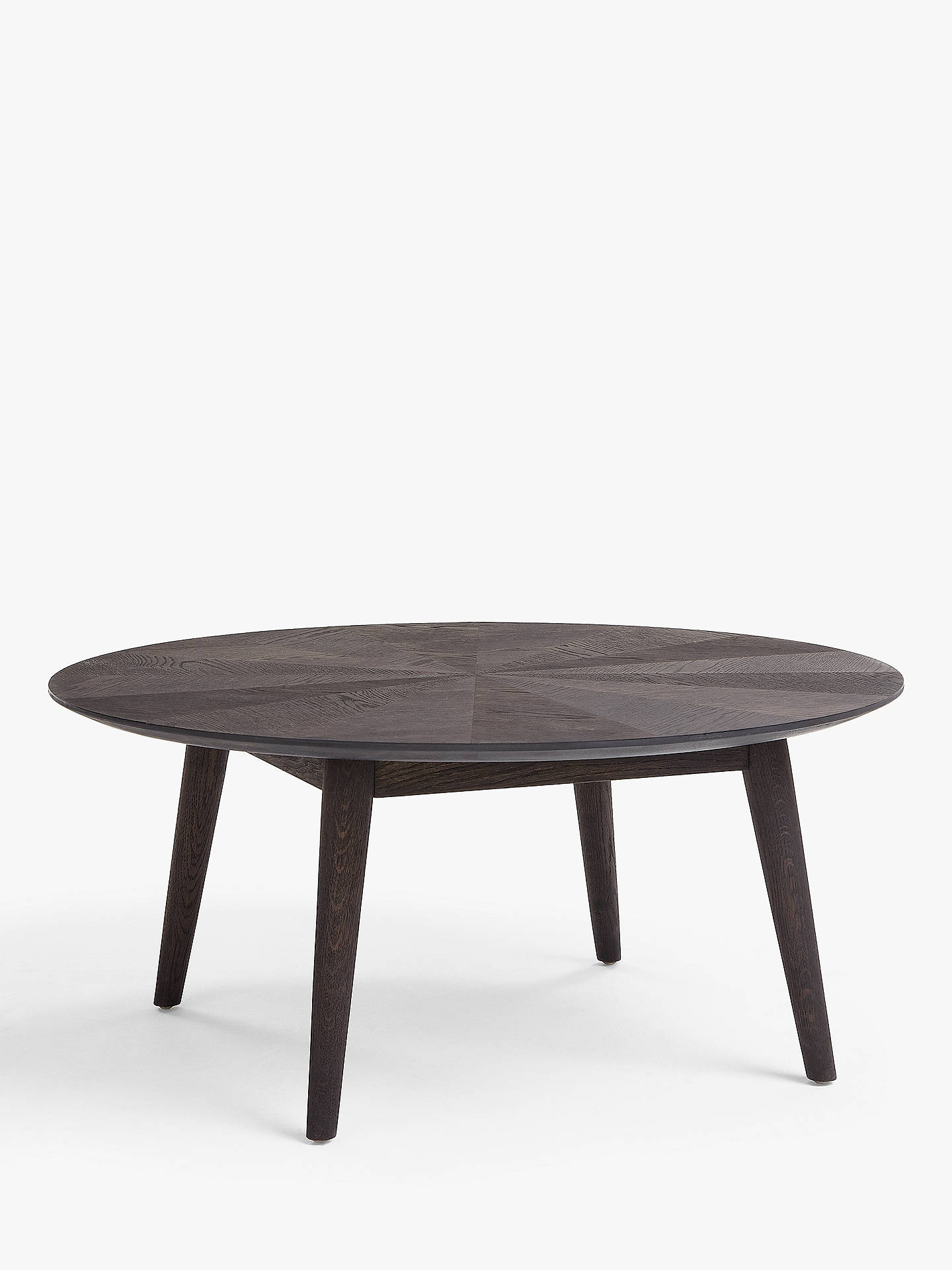 Peachy Croft Collection Iona Coffee Table Black Ibusinesslaw Wood Chair Design Ideas Ibusinesslaworg