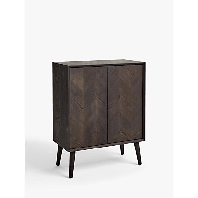 John Lewis & Partners Haegan Storage Cabinet