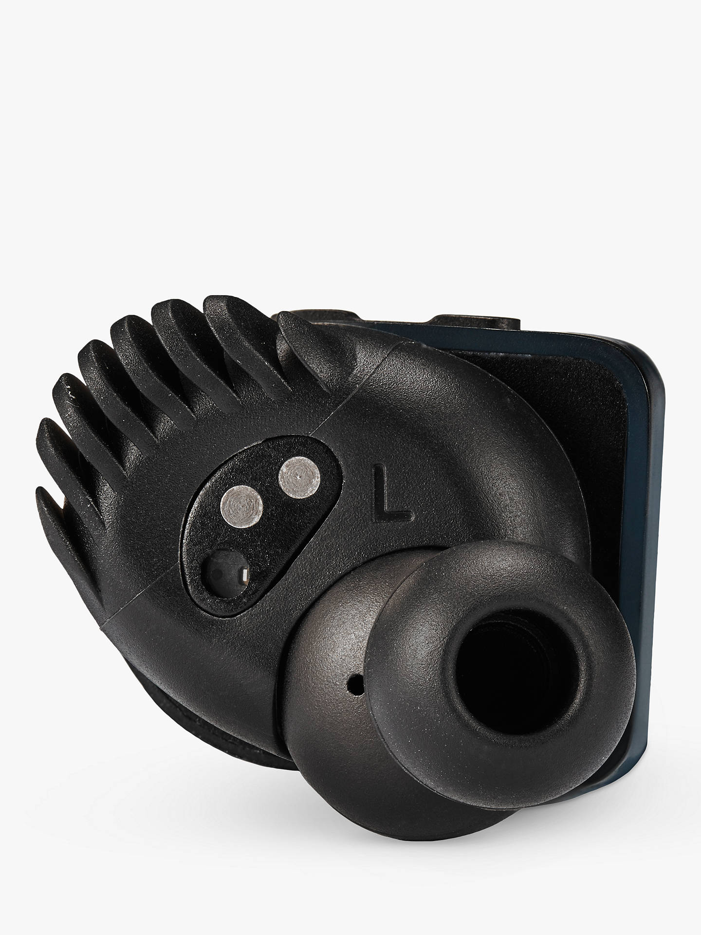 1545b0b191b ... Buy Master & Dynamic MW07 True Wireless Bluetooth In-Ear Headphones  with Mic/Remote ...