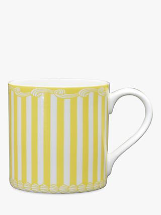 nice mug sets vintage little venice cake company striped mug 350ml mugs personalise christmas cath kidston john lewis