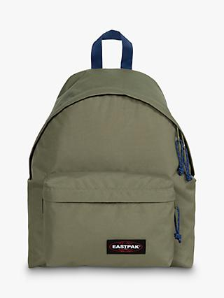 5fb2a4e89770 Eastpak Padded Pak r Backpack. Quick view