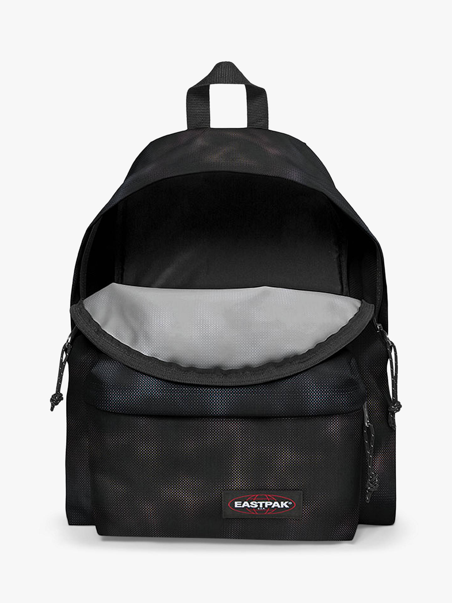 988334c7b Trans Sport Backpacks | The Shred Centre
