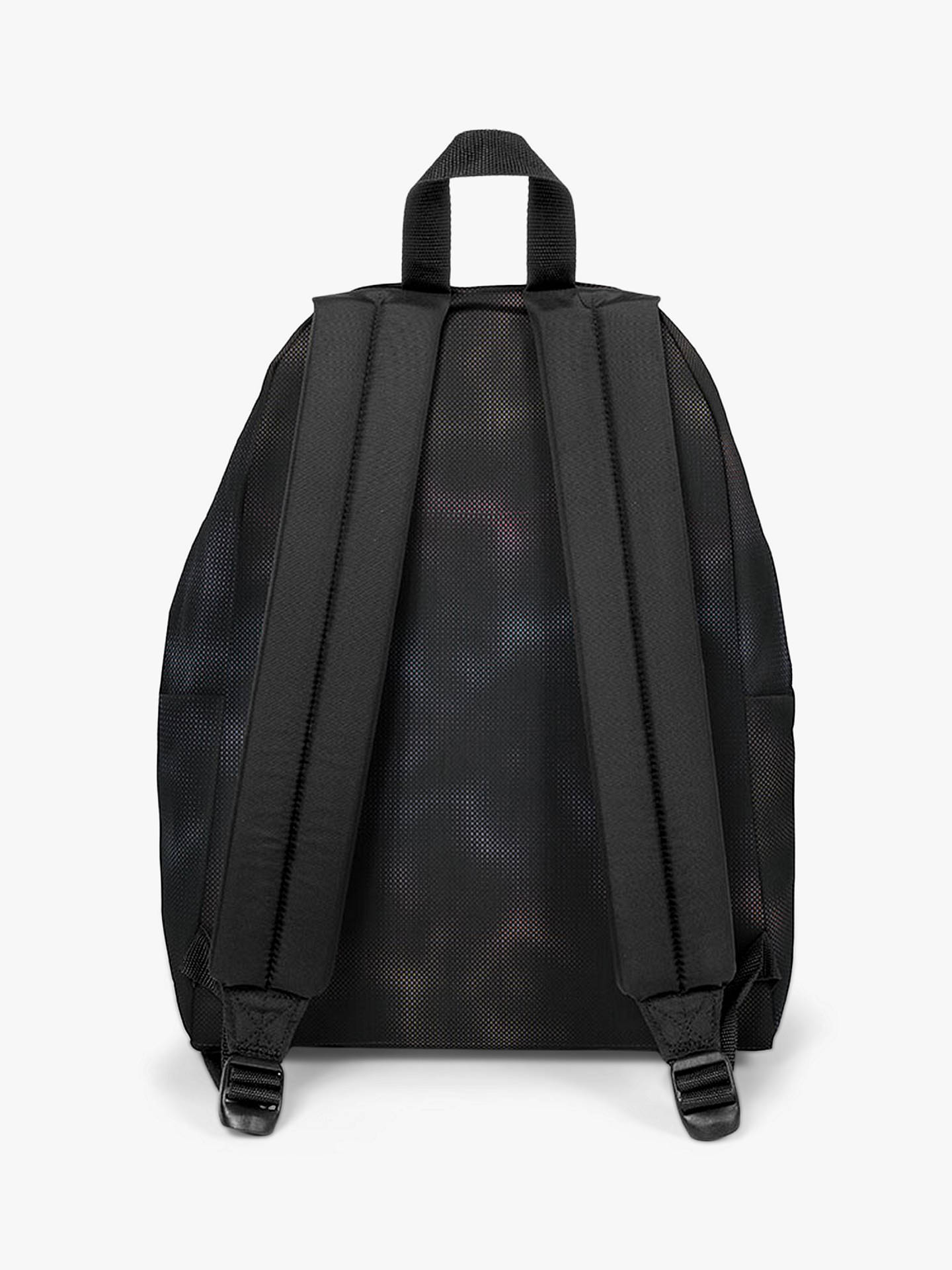2fcf0fe9b7ce ... BuyEastpak Padded Pak r Backpack