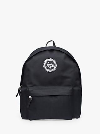 Hype Classic Children s Backpack 907f1a484bc20