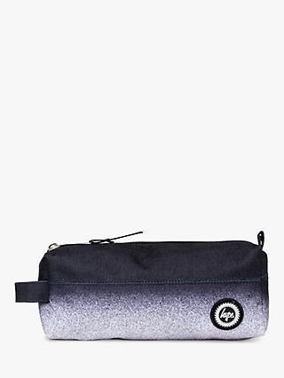 1df716fcc56 Hype Speckle Fade Pencil Case