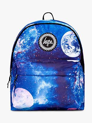 Hype Milky Way Children s Backpack b53df0ec1bd63