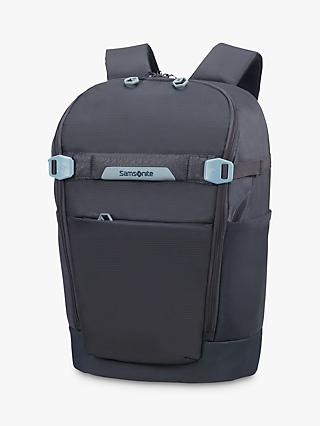 Samsonite Hexapack Small Laptop Backpack