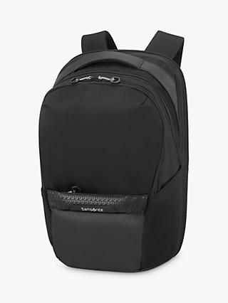 Samsonite Hexapack Medium Laptop Backpack